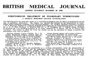 British Medical Journal