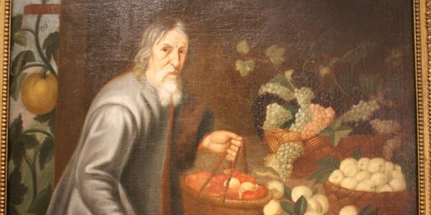 John Tradescant